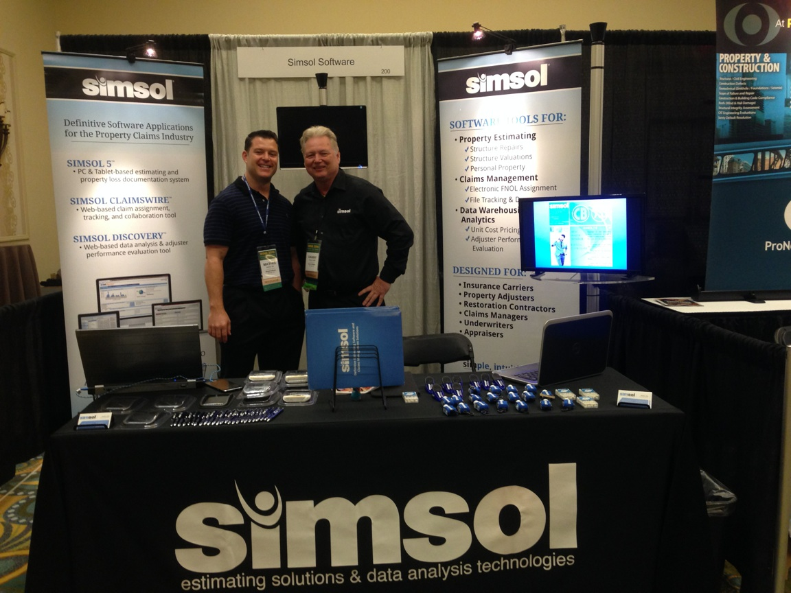 Simsol Software (Simultaneous Solutions, Inc.) - Software ...