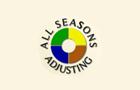 All Seasons Adjusting