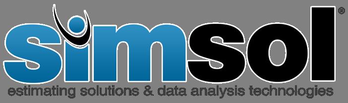 Simsol Logo