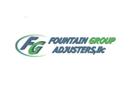 Fountain Group