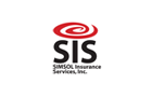 Simsol Insurance Services